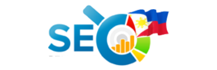 SEO Outsourcing Philippines